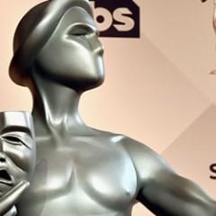 ¿Hay acuerdo entre los Oscar y los Premios de la Unión de Actores (SAG)?