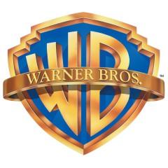 Warner Bros. Montreal trabaja en dos nuevos juegos de DC