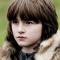 Juego de Tronos: Primer vistazo a Bran Stark en la 6ª temporada