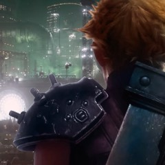 Final Fantasy VII Remake detalla su nuevo sistema de combates