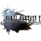 Final Fantasy XV:  en fase pre-beta.