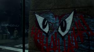 Gotham Jerome Joker Hahahaha