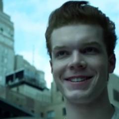 Gotham: ¿Podría regresar el Joker de Jerome?