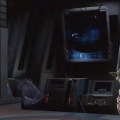 Yoda y Obi Wan, presentes en Star Wars: El Despertar de la Fuerza