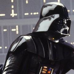 """Force Block"", la extensión de Chrome anti-spoilers de Star Wars"