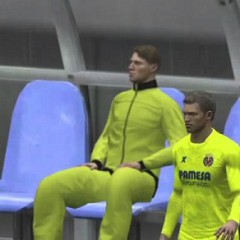 Las revelaciones de La Liga que FIFA 16 no esperaba