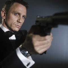 Bond 25 mueve su estreno y contrata un nuevo guionista