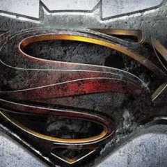 ¡Bruce Wayne desenmascarado!: teaser Batman vs Superman