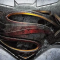 ¡Bruce Wayne desenmascarado!: teaser Batman vs Superman