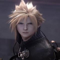 Final Fantasy VII para Playsation 4 ya está disponible
