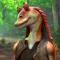Jar Jar Binks muere en Star Wars: El Despertar de la Fuerza