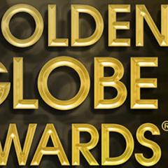 Predicciones a los Globos de Oro 2019