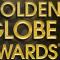Globos de Oro 2016: Nominaciones
