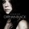 Orphan Black: primer teaser de la 4ª temporada