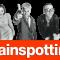 Trainspotting 2 tendrá personajes de la primera parte