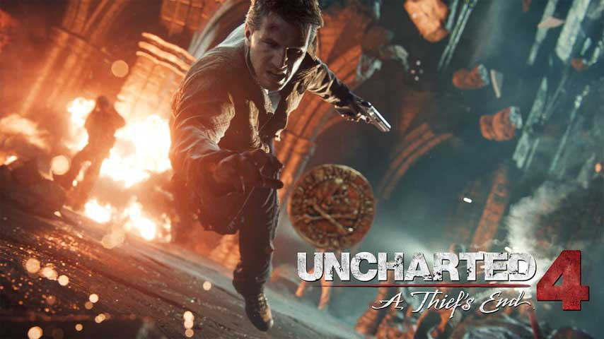 uncharted_4_new_trailer_star_wars_the_force_awakens