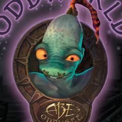 Oddworld: Abe's Oddysee New N' Tasty! está casi terminado