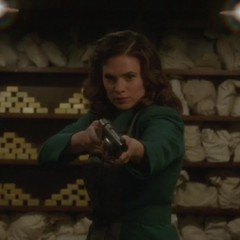 [Review] Marvel's Agent Carter 2×01: Peggy continua pegando duro