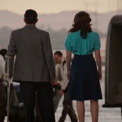 [Review] Marvel's Agent Carter 2×02: A view in the dark