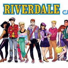 Los cómics de Archie se pasan a la TV