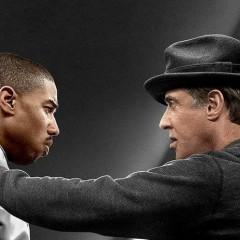 [Crítica] Creed: La leyenda de Rocky