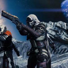 La secuela de Destiny podría retrasarse a 2017