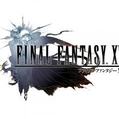 Final Fantasy XV: se confirma su salida en 2016