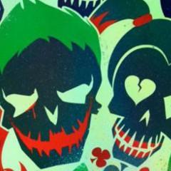 Nuevo tráiler de Escuadrón Suicida al ritmo de Bohemian Rhapsody