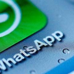 WhatsApp ya es gratis