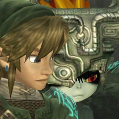 Diez nuevos minutos de The Legend of Zelda: Twilight Princess HD