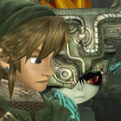 Diez nuevos minutos de The Legend of Zelda: Twilight Princess HD