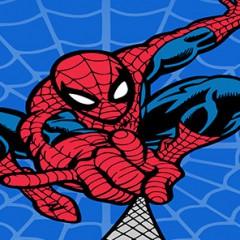 Capitán América Civil War: así será Spiderman según sus directores