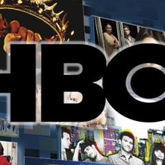 HBO España ya está disponible, conoce sus características
