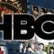 """Filtrado el catálogo de """"HBO now"""" en España"""