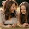 Netflix trae de vuelta a las Chicas Gilmore