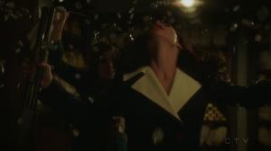 Agent Carter 2x01 Underwood