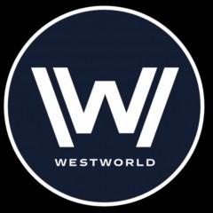 Hoy se despide Westworld… ¿hasta 2020?