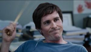 Christian-Bale-Gran-Apuesta