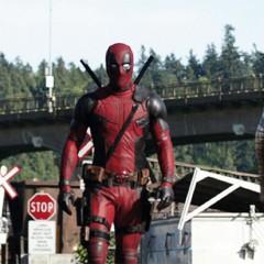[Crítica] Deadpool: La última p*ta obra maestra de Marvel