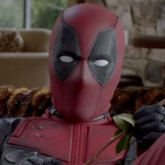 Honest trailer de Deadpool… ¡comentado por Deadpool!