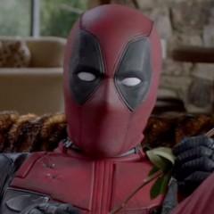 Honest trailer de Deadpool… ¡comentado por Deadpool!