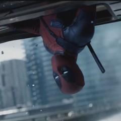 Nuevo tráiler de Deadpool en la Super Bowl