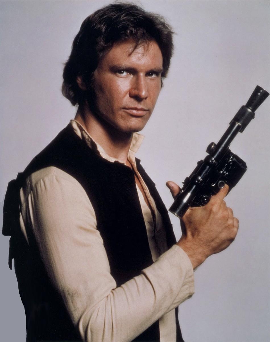 Han_Solo's_blaster