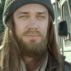 """[Review] The Walking Dead 6×11: """"Nudos desatados"""""""