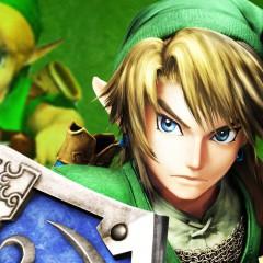 Link podría tener voz en los próximos The Legend of Zelda