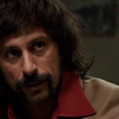 El Ministerio del Tiempo explica la paradoja temporal de Pacino