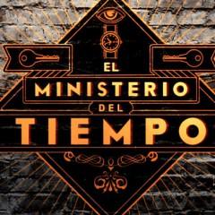 [Opinión] El Ministerio del Tiempo: historias de héroes y miserias