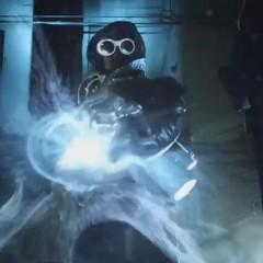 Mr. Freeze y Hugo Strange protagonizan la nueva promo de Gotham