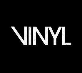 Vinyl renovada