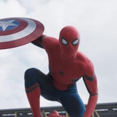 Sony y Marvel crearán un universo para Spiderman